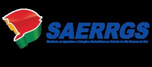 SAERRGS – Sindicato de Agências e Estações Rodoviárias do Estado do Rio Grande do Sul